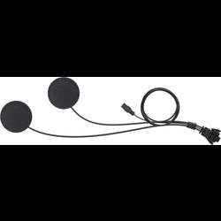 Lautsprecher für 5S