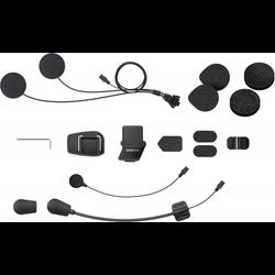 Helmet Clamp Kit For 5S