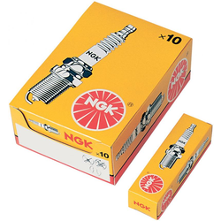 Spark Plug 3478 CR8EK