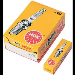 Spark Plug 4339 DCPR8E