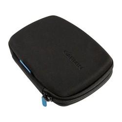 Koffer Zumo XT