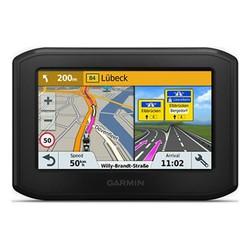 Zumo 346 Western Europe Navigation System
