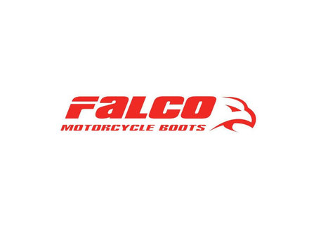 Falco