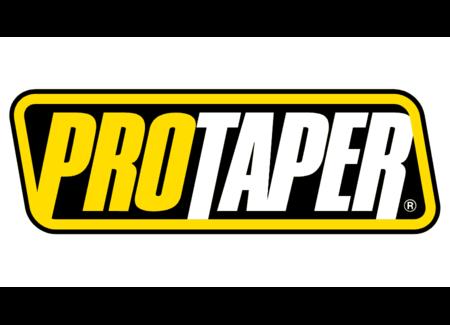 Pro Taper