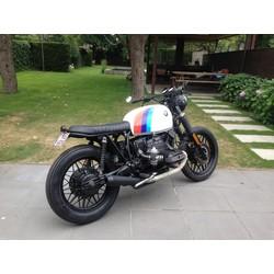 Brouilleur BMW R100