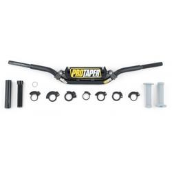 Micro Stuur Kit Cobra Jr Stuur 22mm Model PT025063