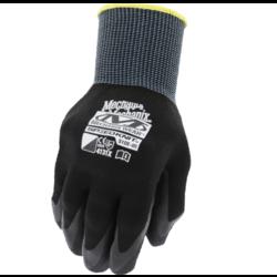 SpeedKnit Utility-Handschuhe