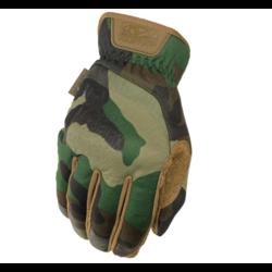 Fast Fit Handschuhe Camo