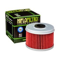 Oil Filter HF103