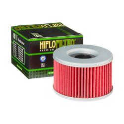 Oil Filter HF111