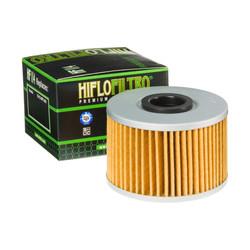 Oil Filter HF114