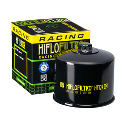 Oil Filter HF124RC