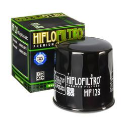 Oil Filter HF128