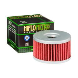 Oil Filter HF137