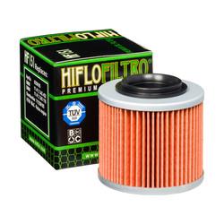 Oil Filter HF151