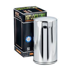 Oil Filter HF173C