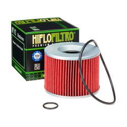 Oil Filter HF192