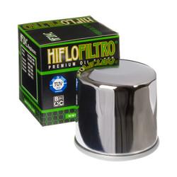 Oil Filter HF204C