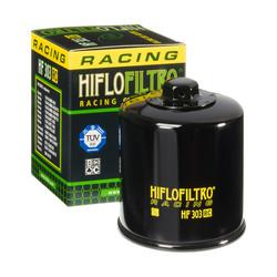 Oil Filter HF303RC