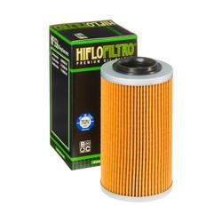 Oil Filter HF556