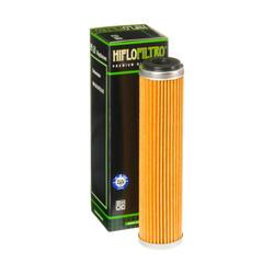 Oil Filter HF631