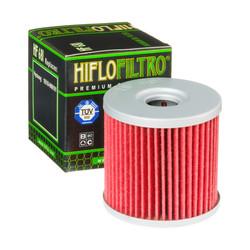Oil Filter HF681