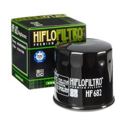 Oil Filter HF682