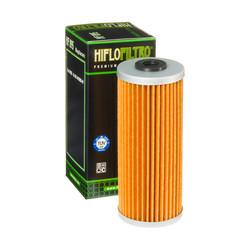 Oil Filter HF895
