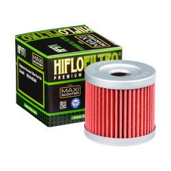 Oil Filter HF971