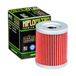 Oil Filter HF972