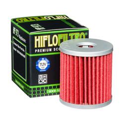 Oil Filter HF973