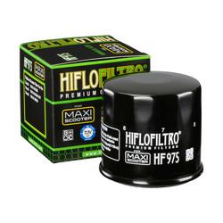 Oil Filter HF975