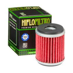 Oil Filter HF981