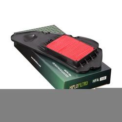 Air Filter HFA1126