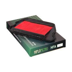 Luftfilter HFA1910