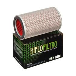 Luftfilter HFA1917