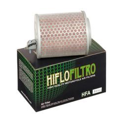 Luftfilter HFA1920