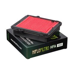 Air Filter HFA1933