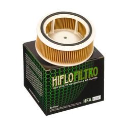 Air Filter HFA2201