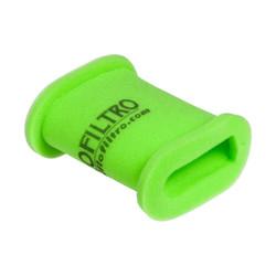 Air Filter HFA2202