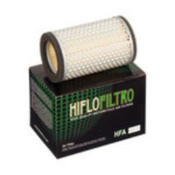 Air Filter HFA2403