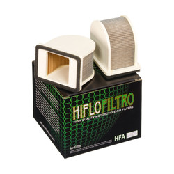 Luftfilter HFA2404
