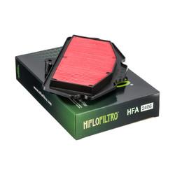 Air Filter HFA2406