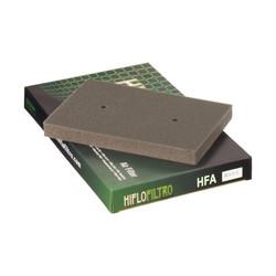 Air Filter HFA2505