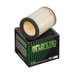 Air Filter HFA2601