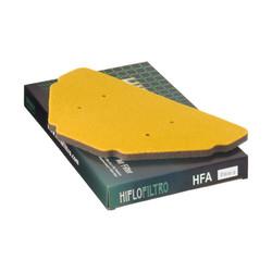 Air Filter HFA2603