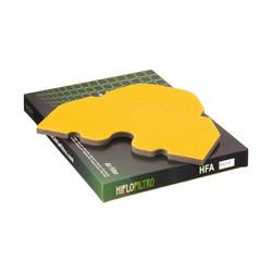 Air Filter HFA2604