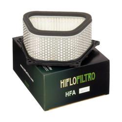 Air Filter HFA3907