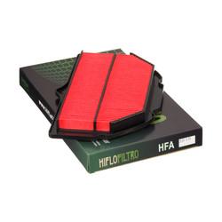 Air Filter HFA3910