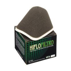 Air Filter HFA4101